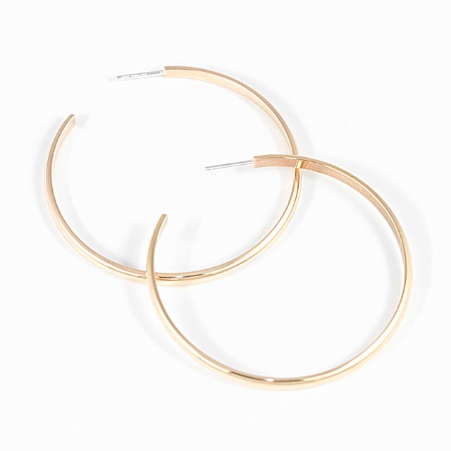 large-brass-hoops
