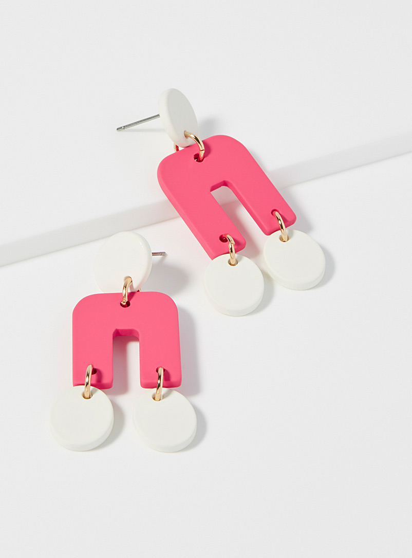 geometric-retro-earrings