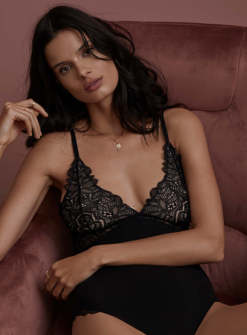blossoming-lace-bodysuit