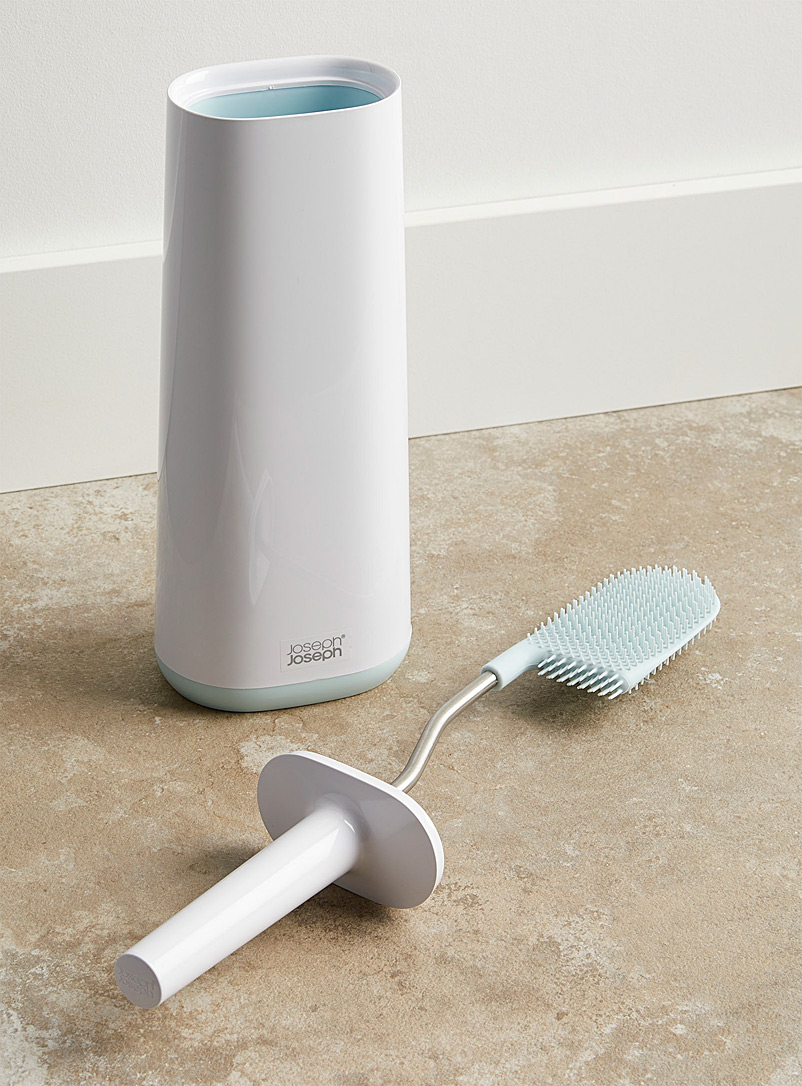 flex-toilet-brush
