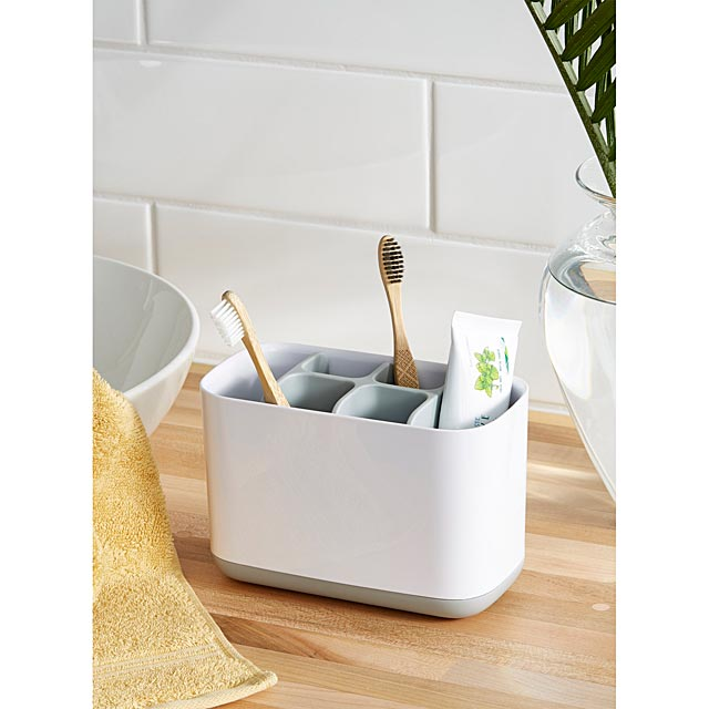 large-modern-toothbrush-holder