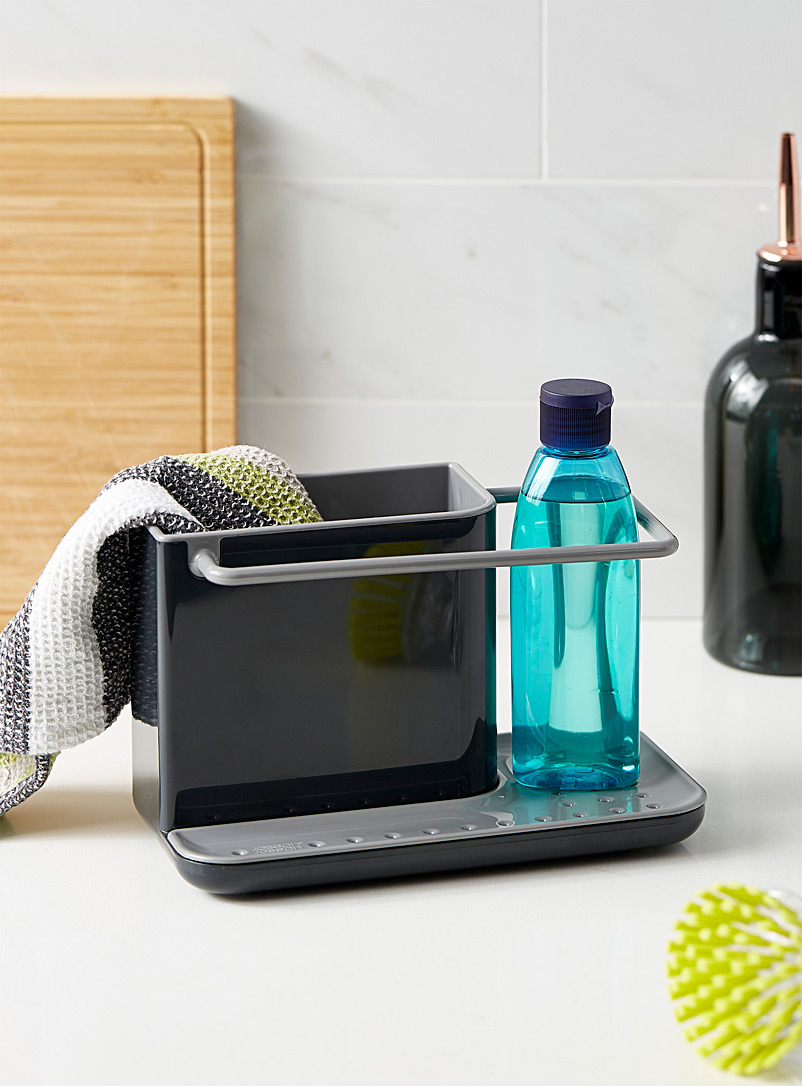 clean-and-tidy-sink-caddy