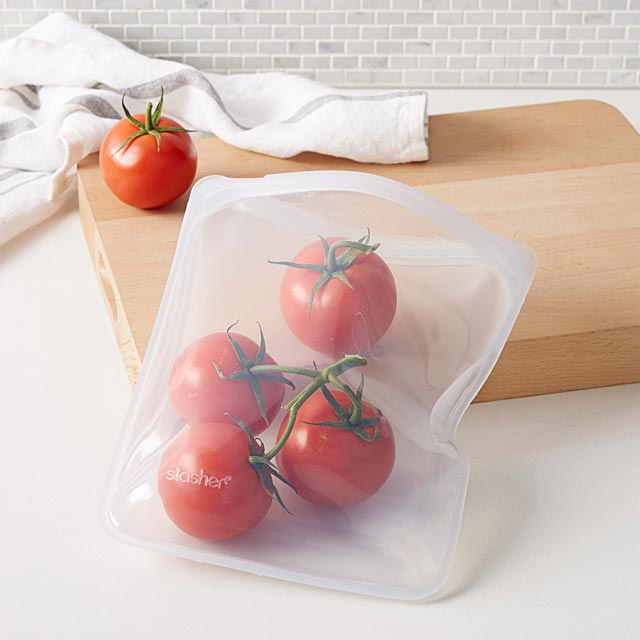zero-waste-sous-vide-cooking-bag