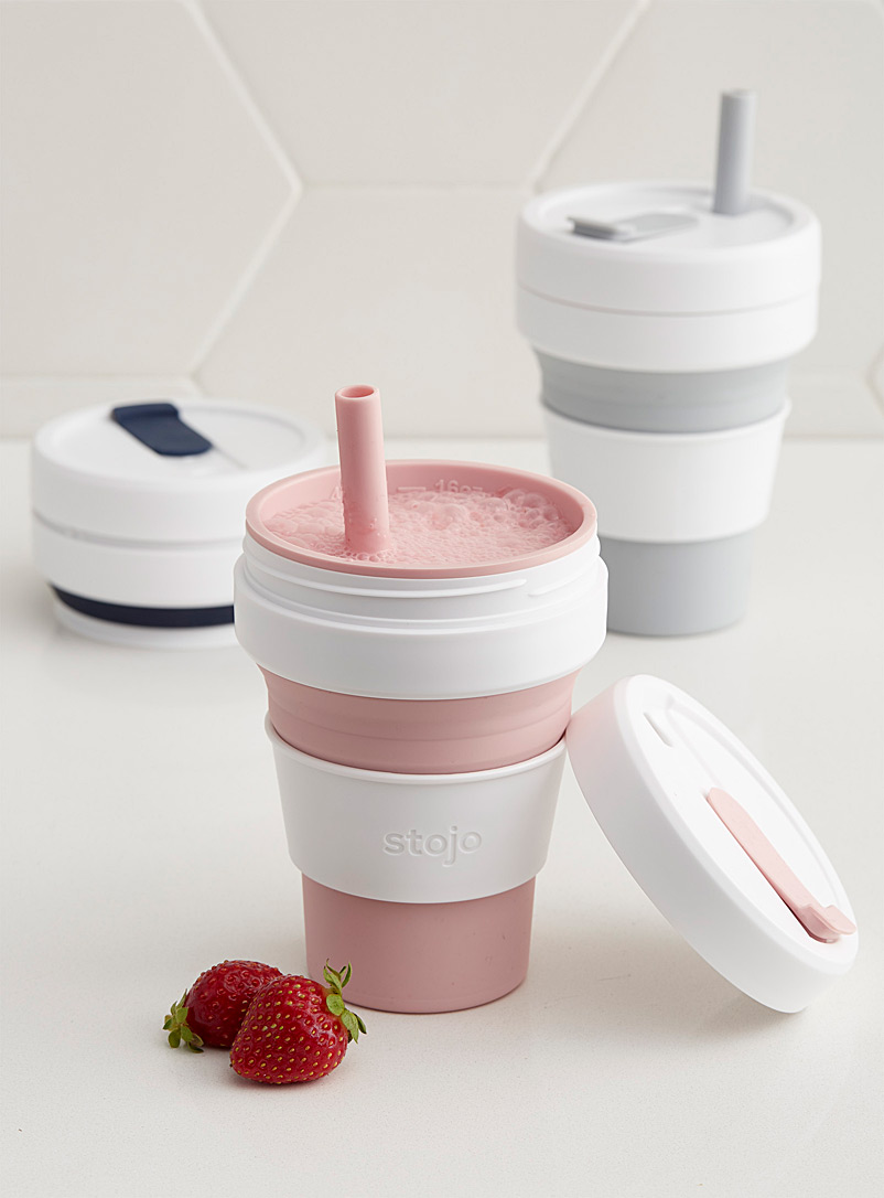 16-oz-collapsible-silicone-cup