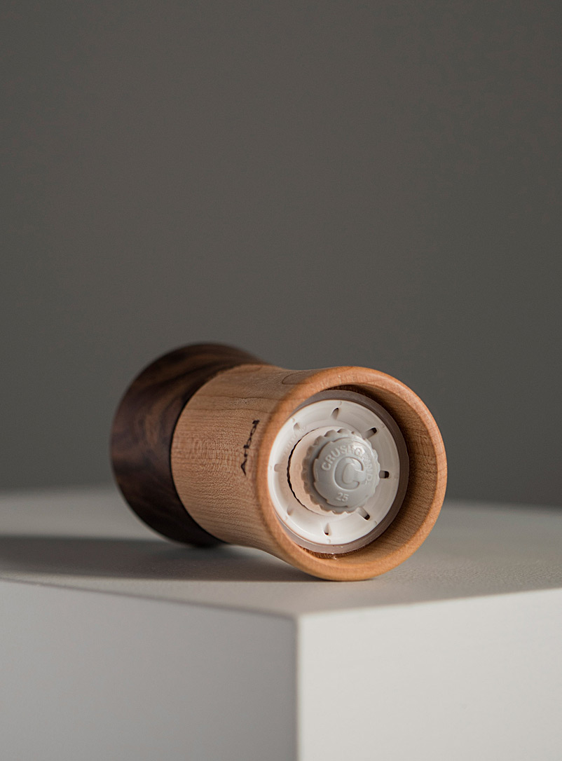 Arbol Maple Spice grinder