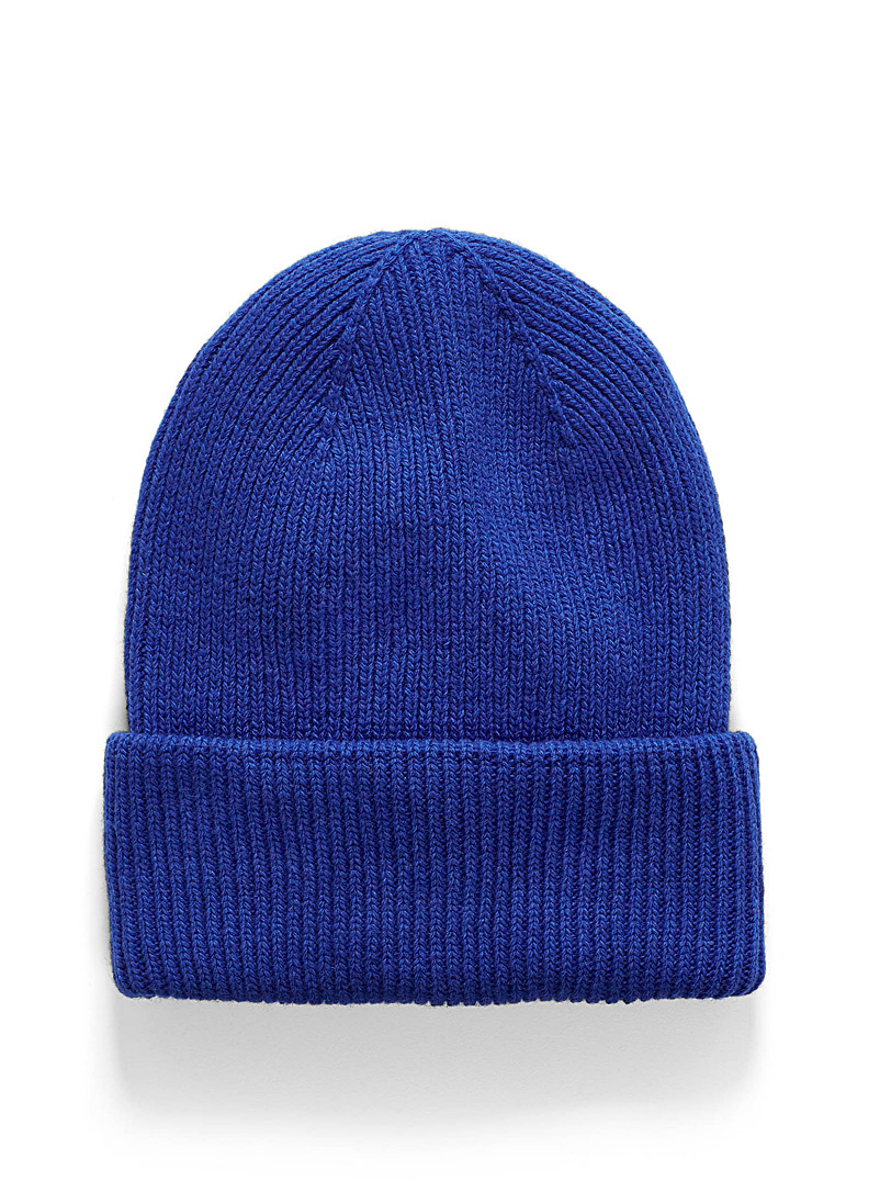 ribbed-roll-up-cuff-tuque
