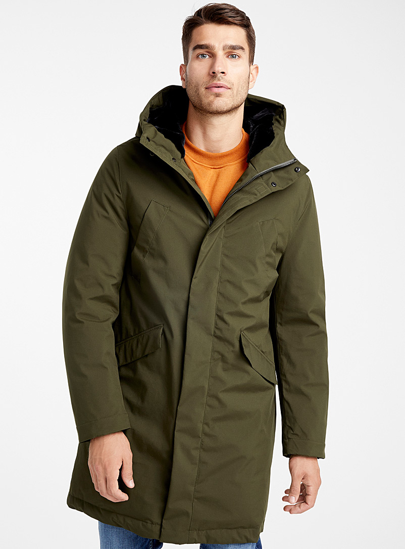 long-down-parka