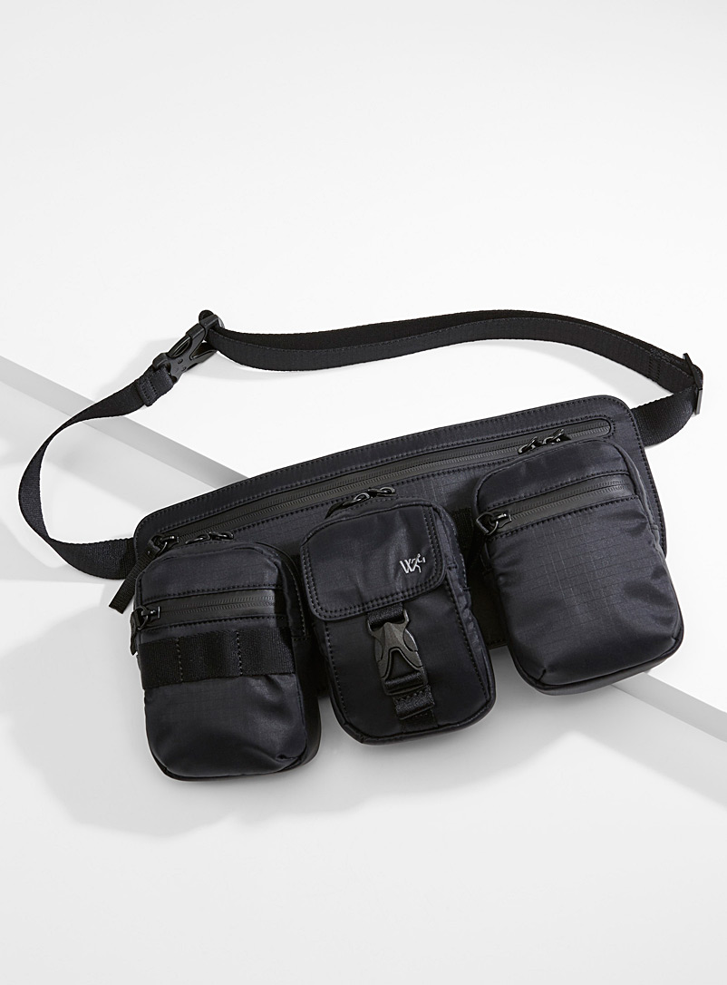 kutako-utility-belt-bag