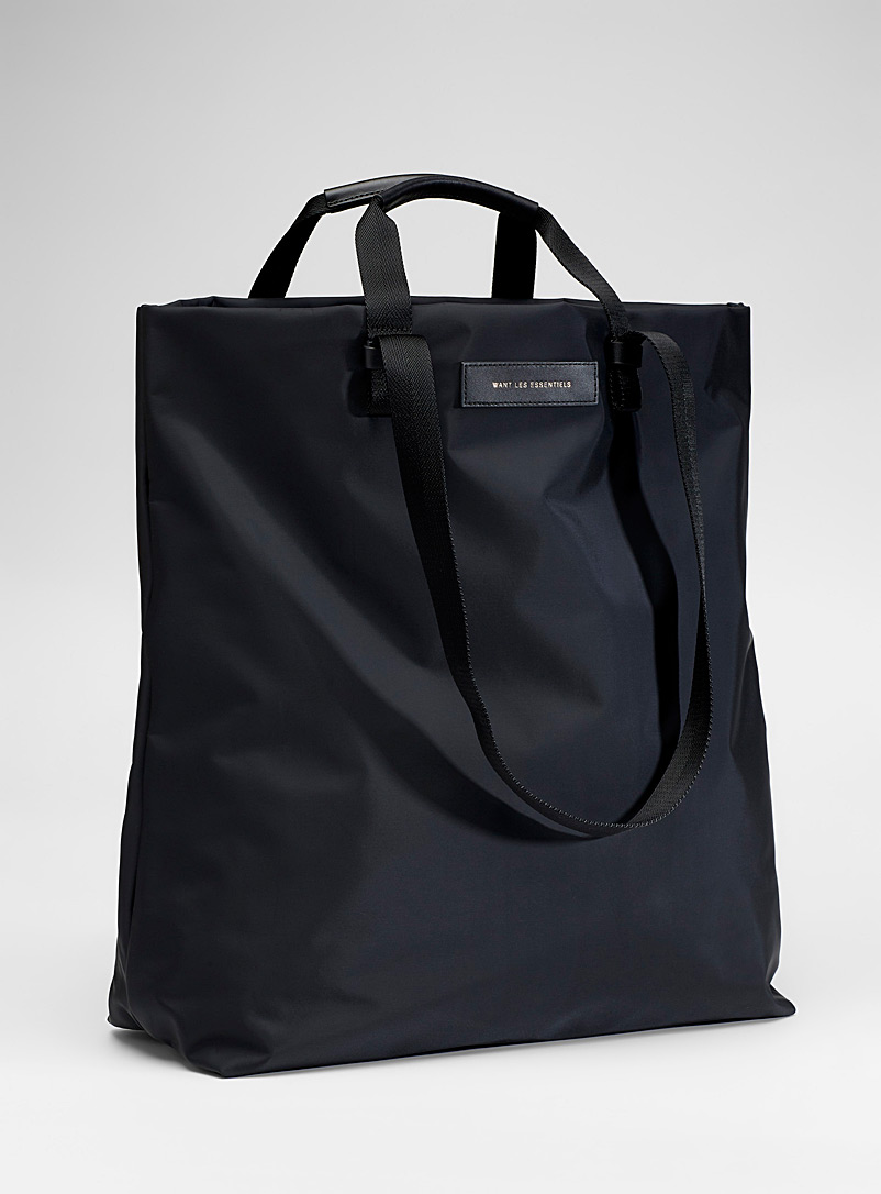 Dayton Xl Tote by Want Les Essentiels