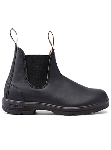 Blundstone Black 558 Chelsea boots  Women for women