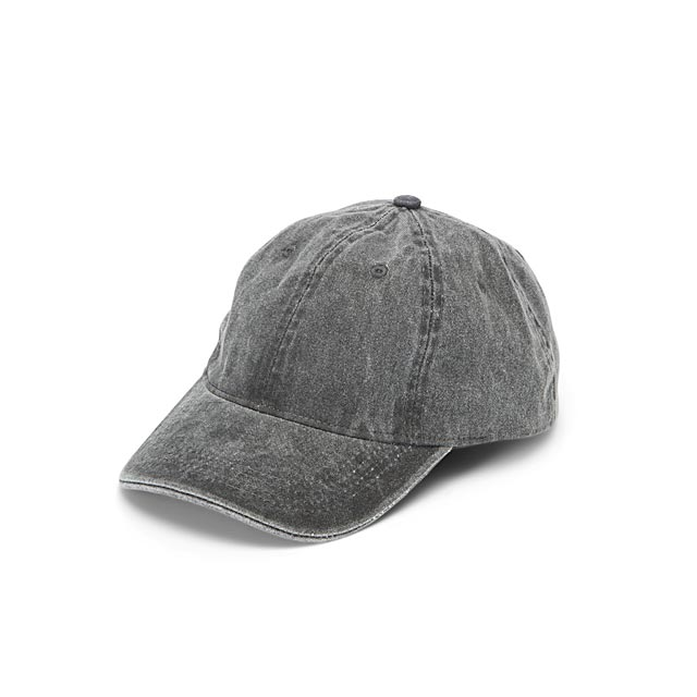 faded-denim-essential-cap