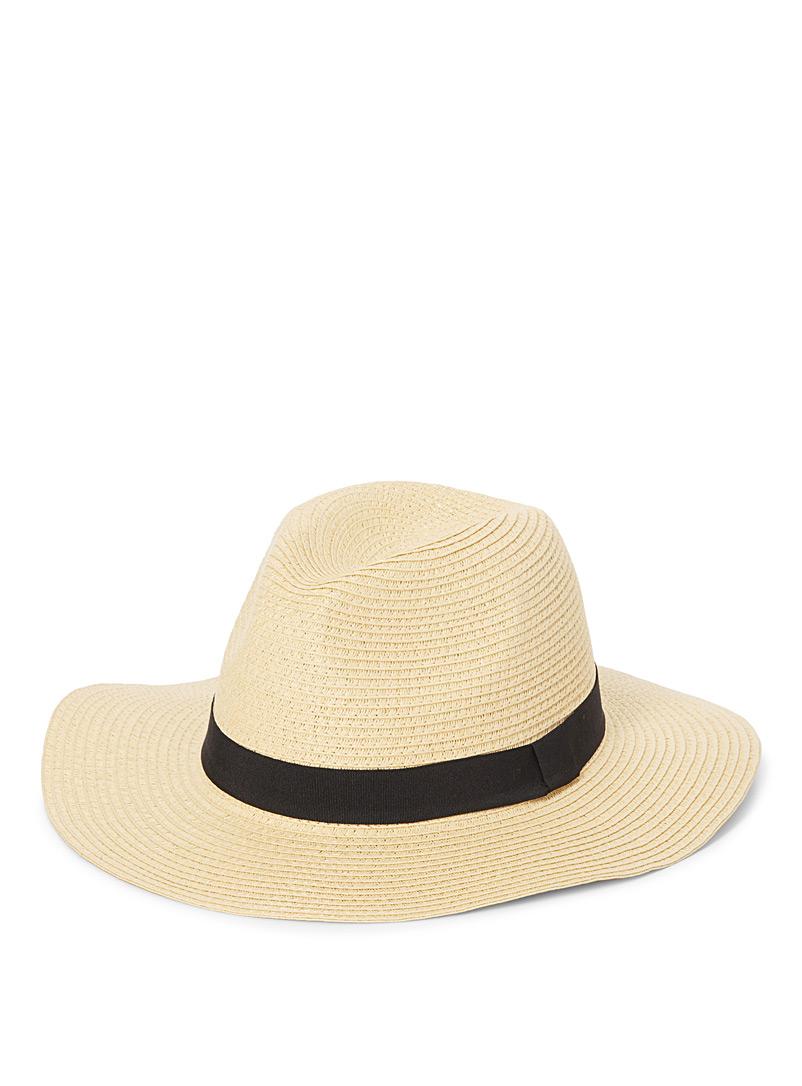 braided-panama-hat