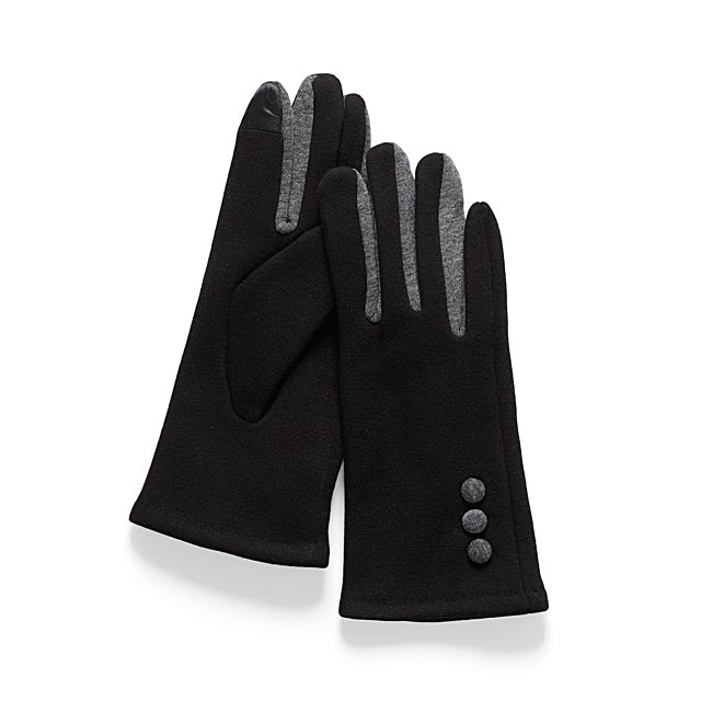 three-button-tactile-gloves