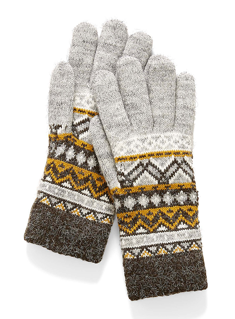 nordic-jacquard-gloves