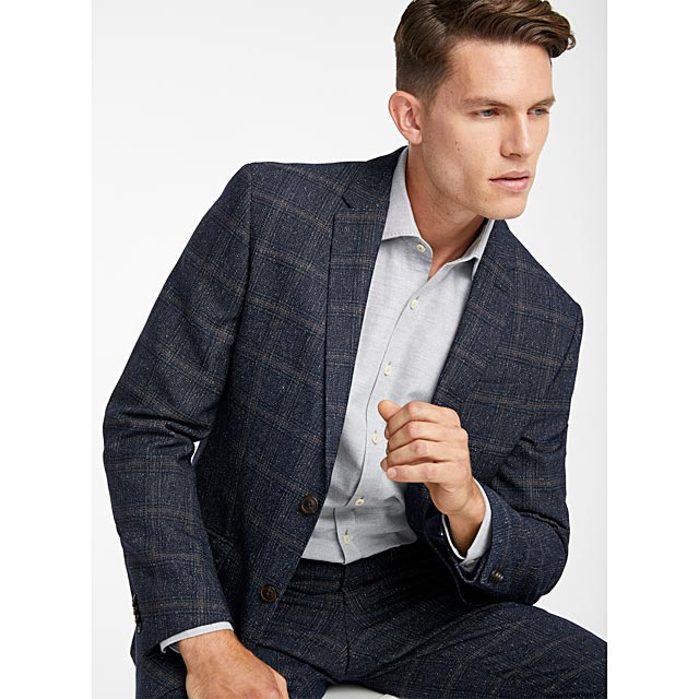 windowpane-check-heather-jacket-berlin-fit-regular