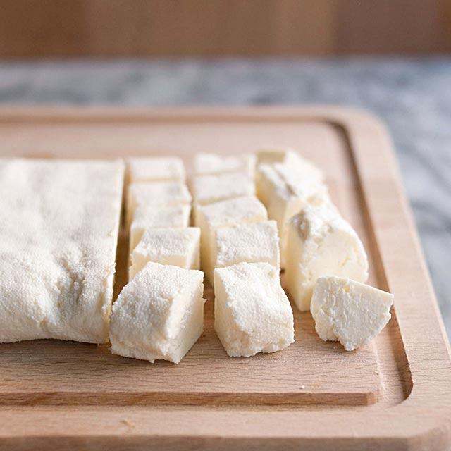 paneer-and-mozzarella-making-kit