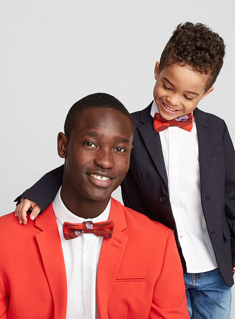 father-and-son-medallion-bow-ties