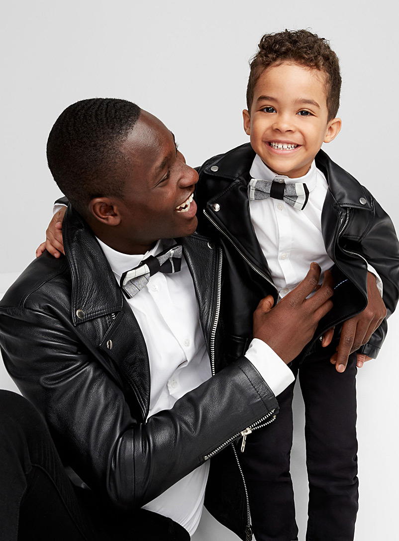 father-and-son-madras-bow-ties