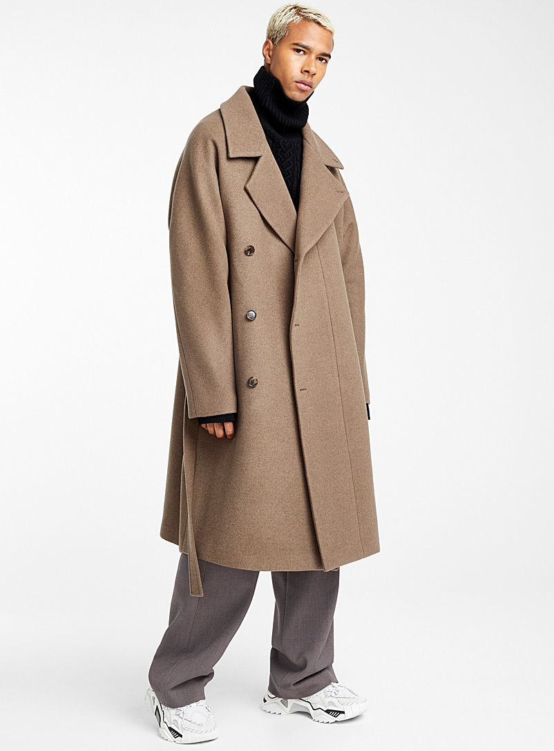 wool-and-cashmere-coat