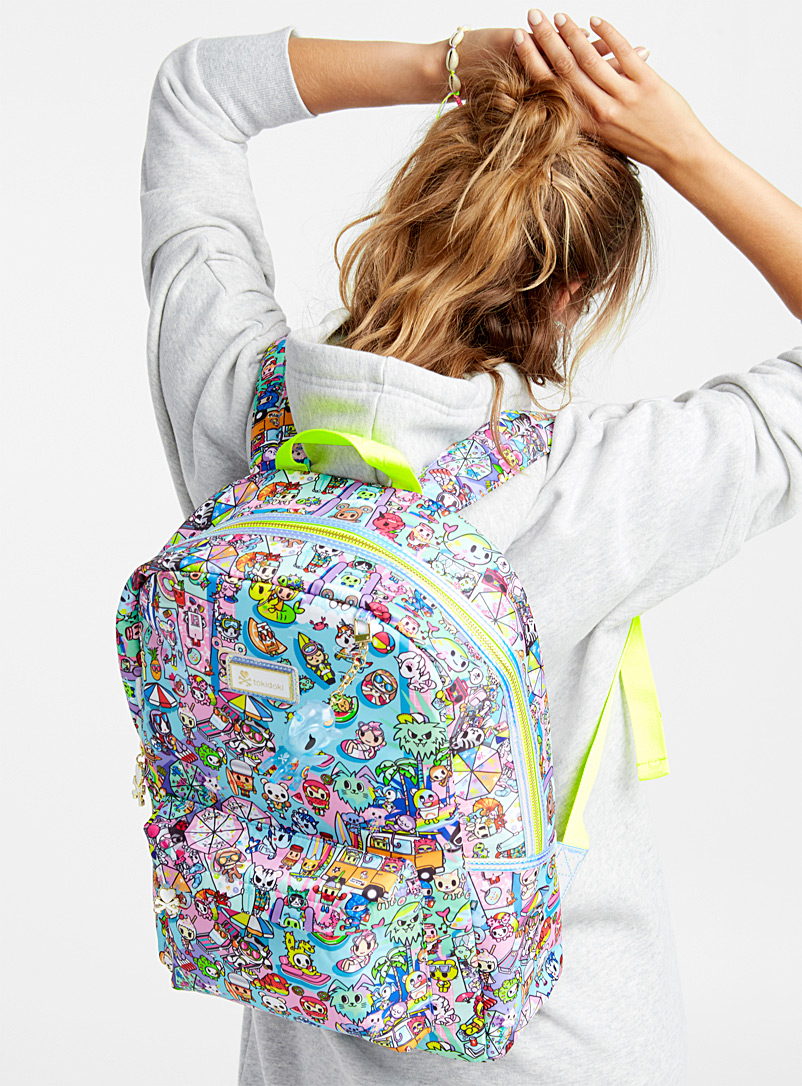 pool-party-backpack