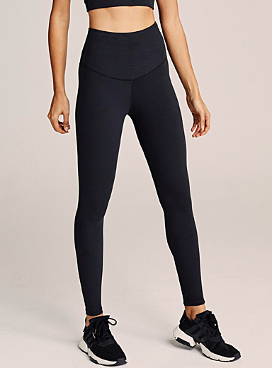 Blackburn high-rise legging