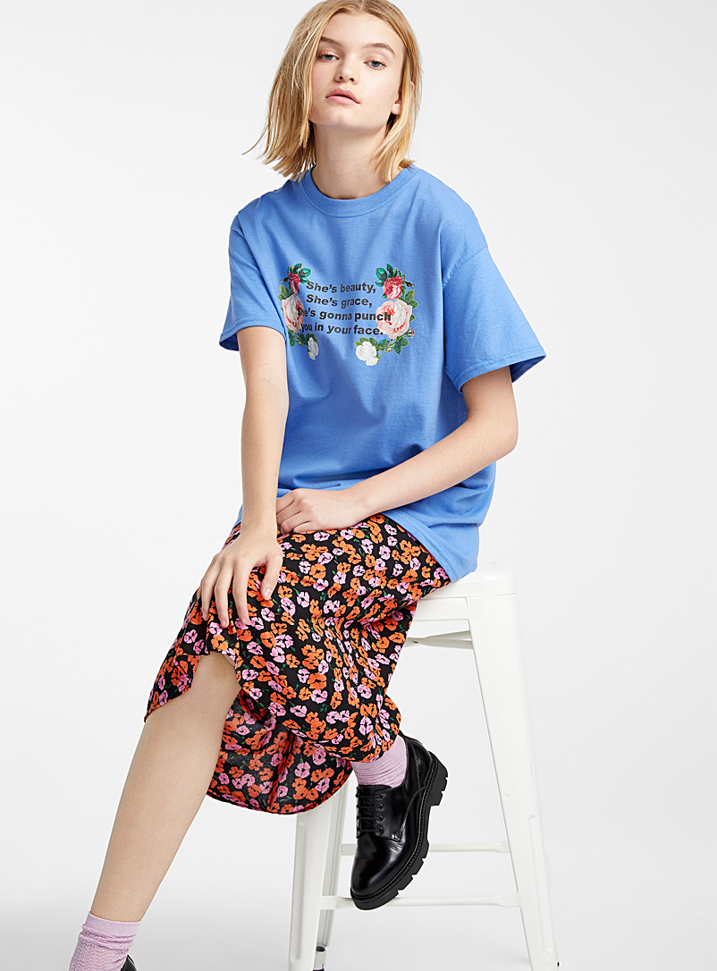 roses-message-tee