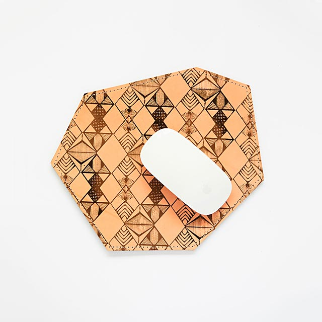 leather-mouse-pad