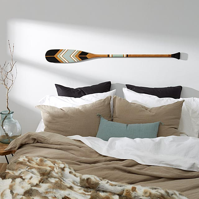 the-arctic-decorative-paddle