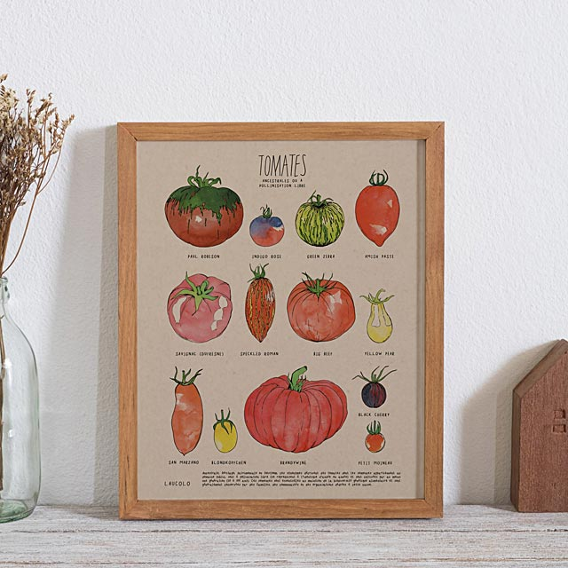 heirloom-tomatoes-poster
