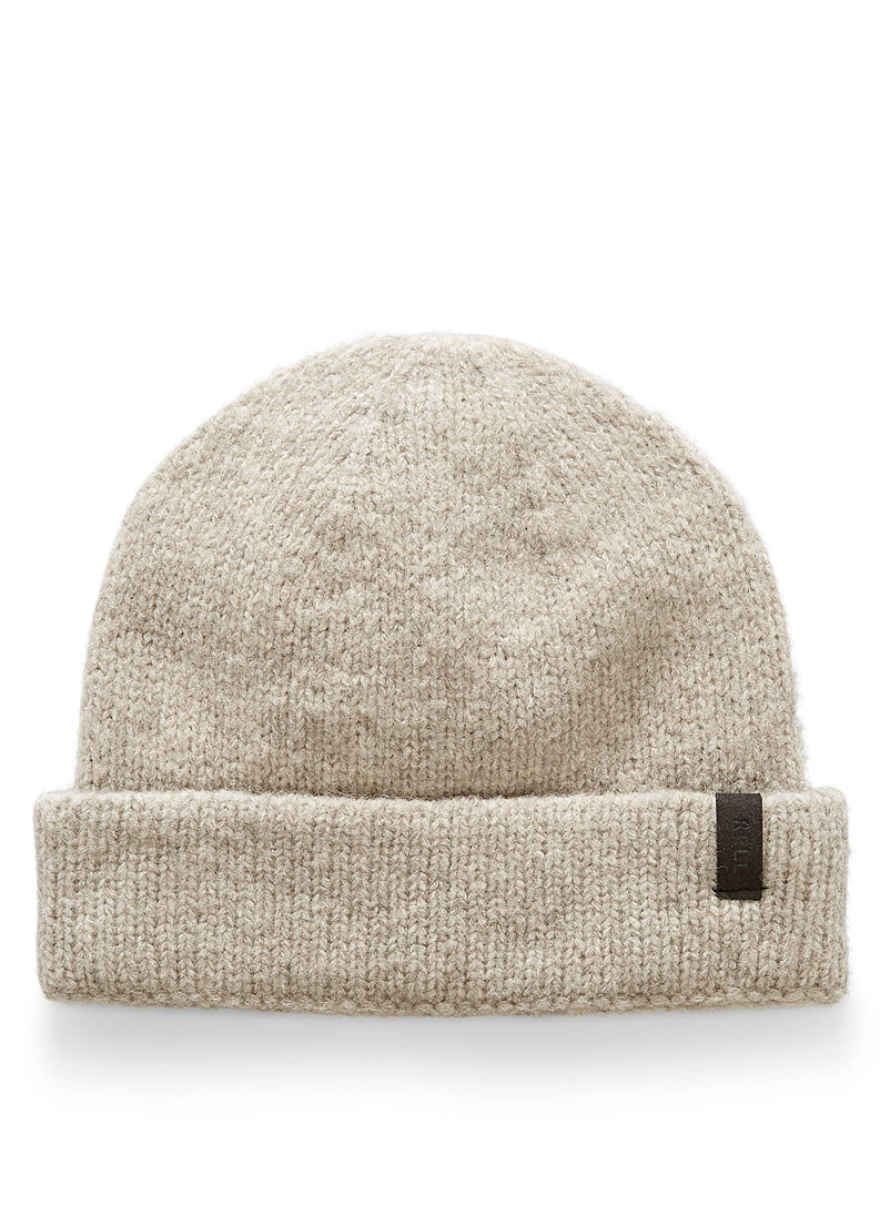 cloud-tuque