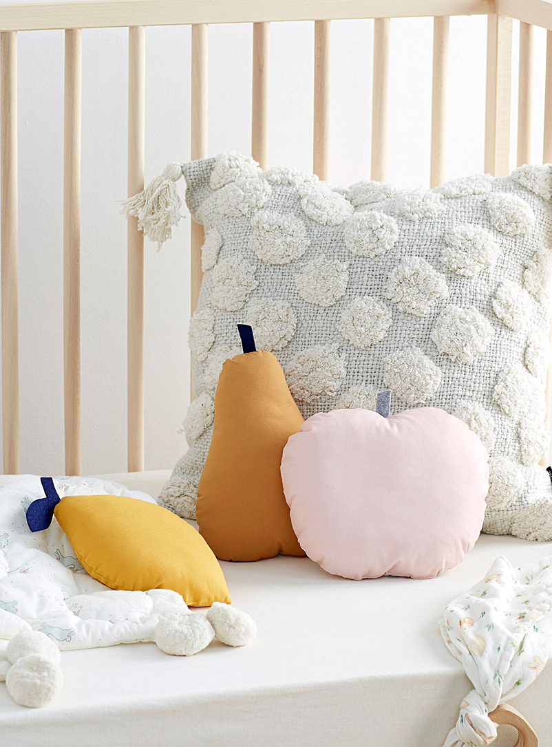 small-fruity-cushions-br-set-of-3