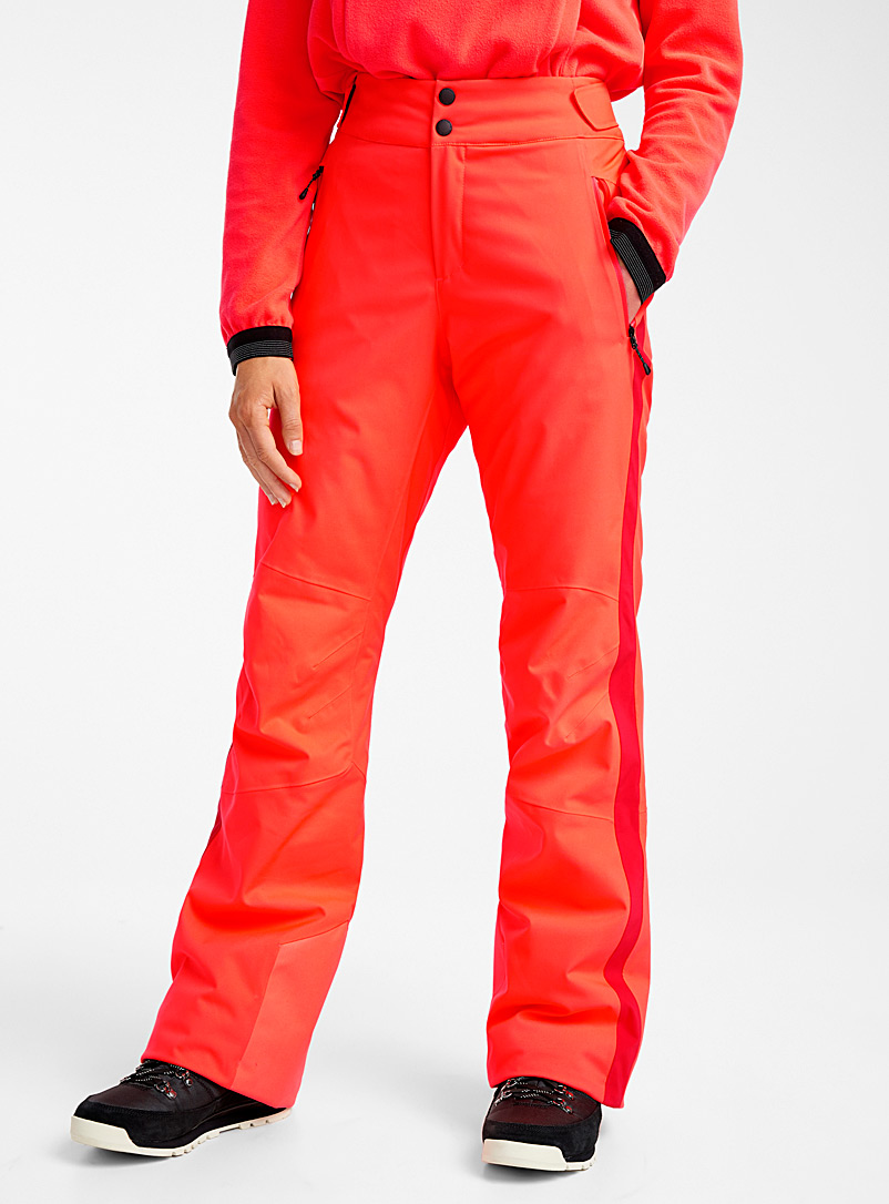 maila-insulated-snow-pant-br-skinny-style