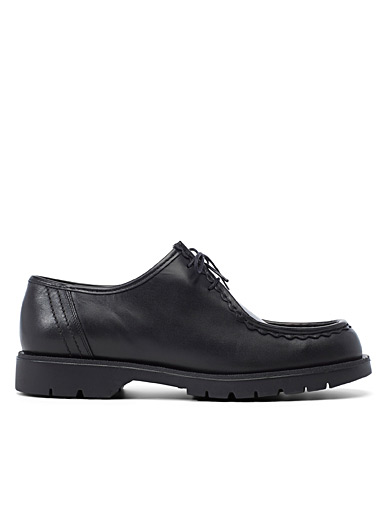 Padror derby shoes  Men