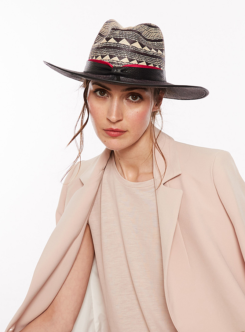 picopico-midnight-straw-hat