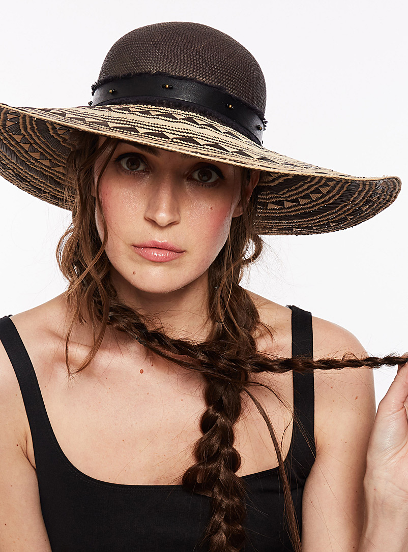 picopico-wide-brim-straw-hat