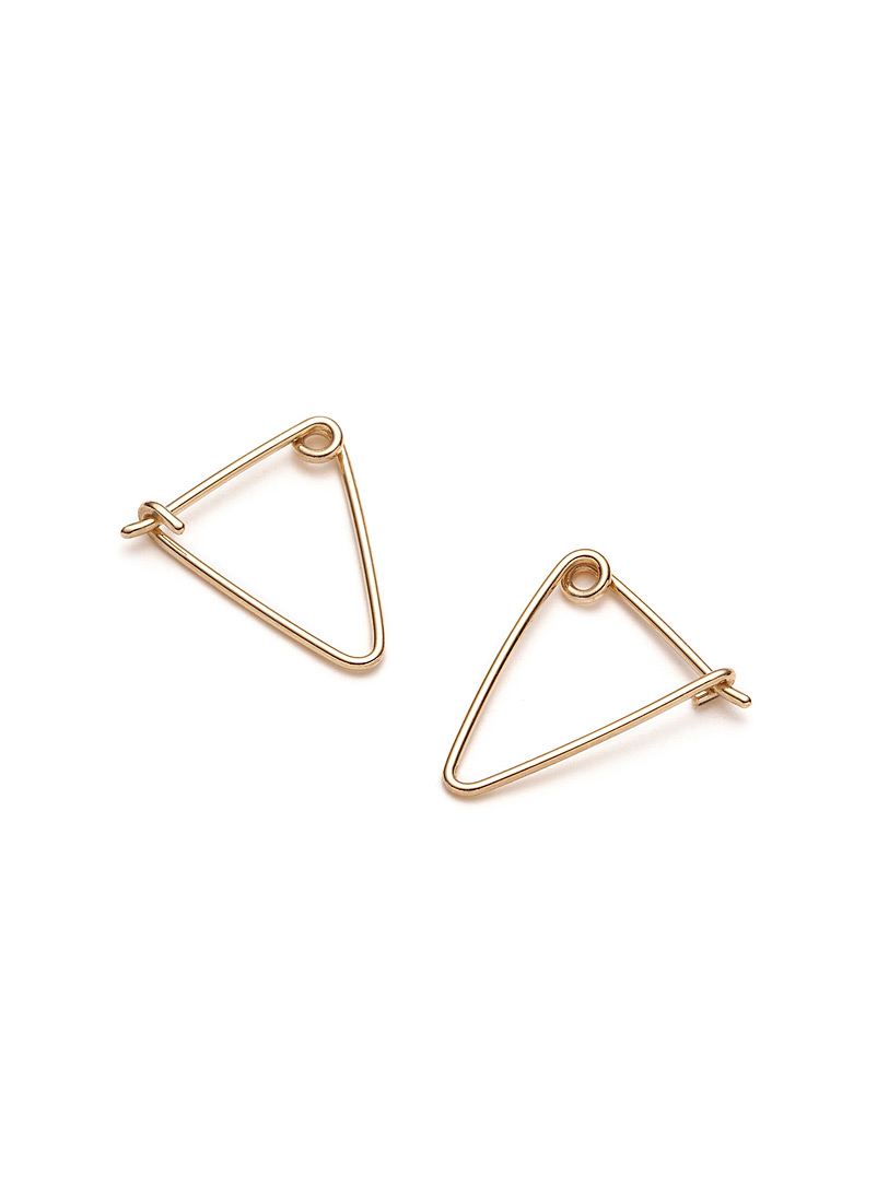 unisex-pins-earrings