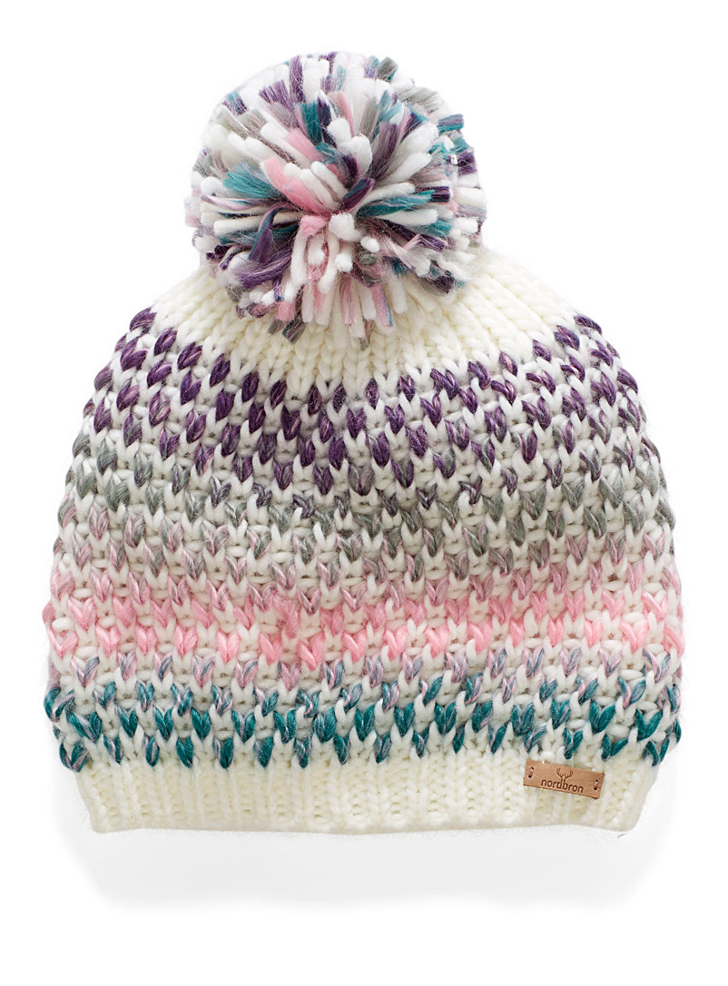 carin-graded-chain-link-tuque