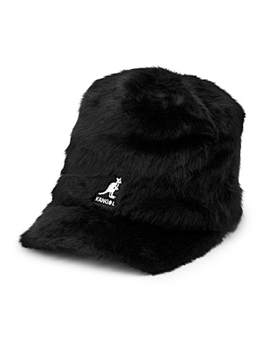 La casquette Furgora Links