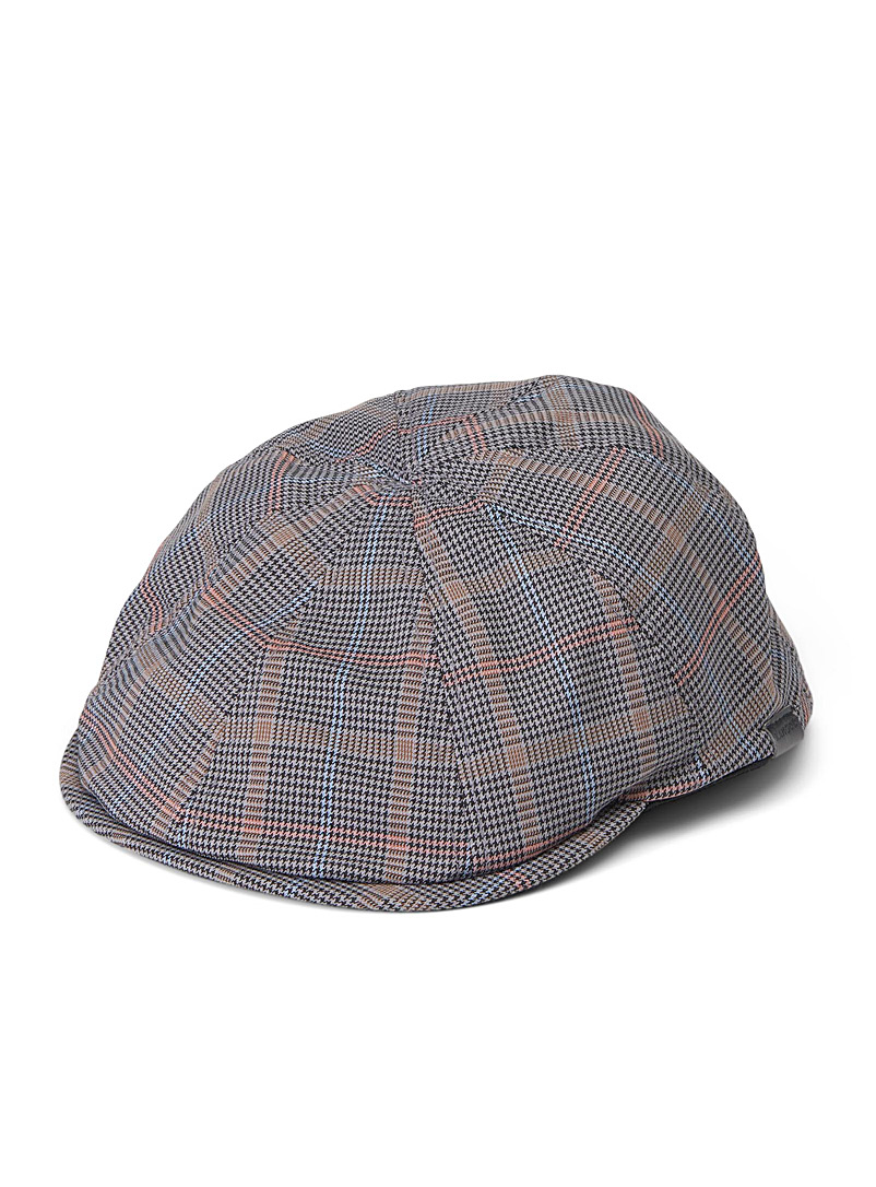 Flexfit Prince of Wales cap