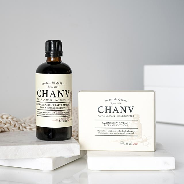 body-oil-and-soap-set