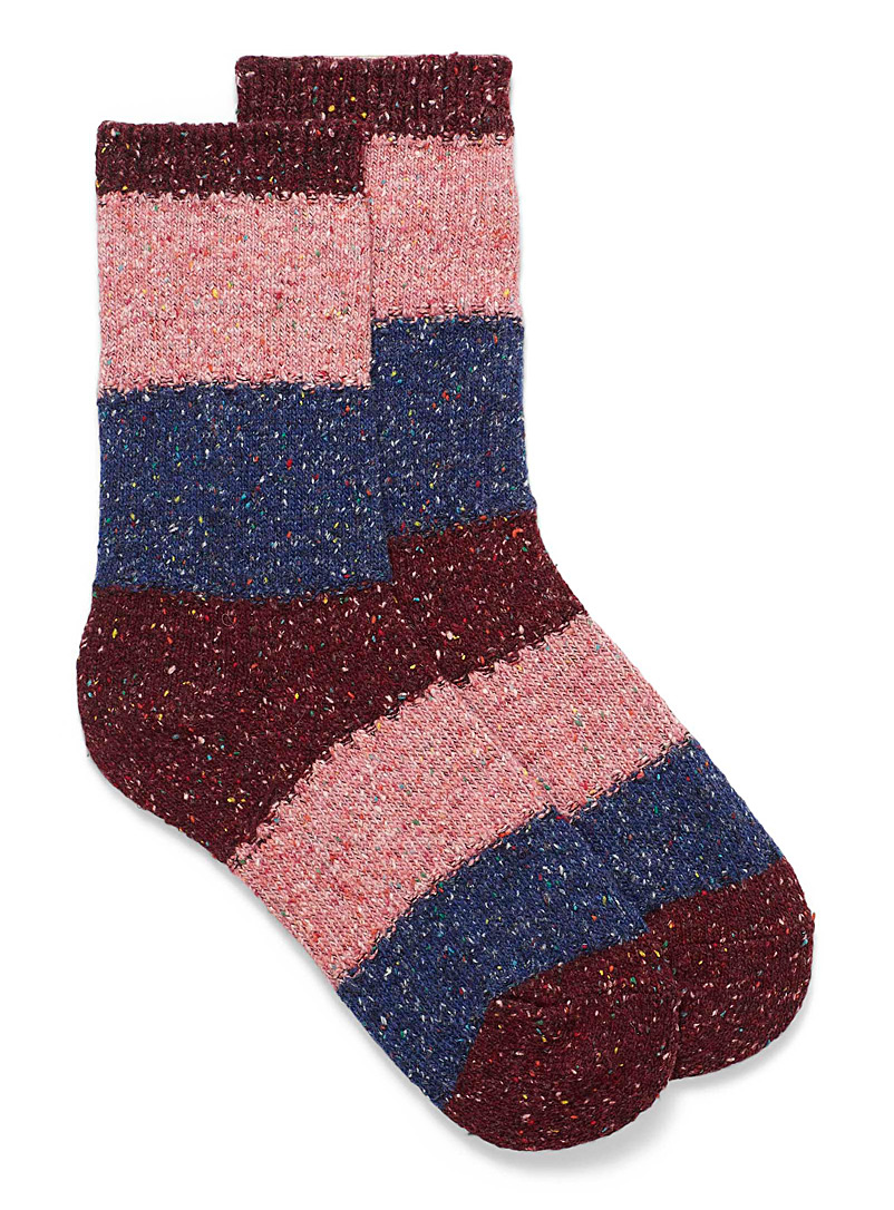 confetti-block-knit-socks