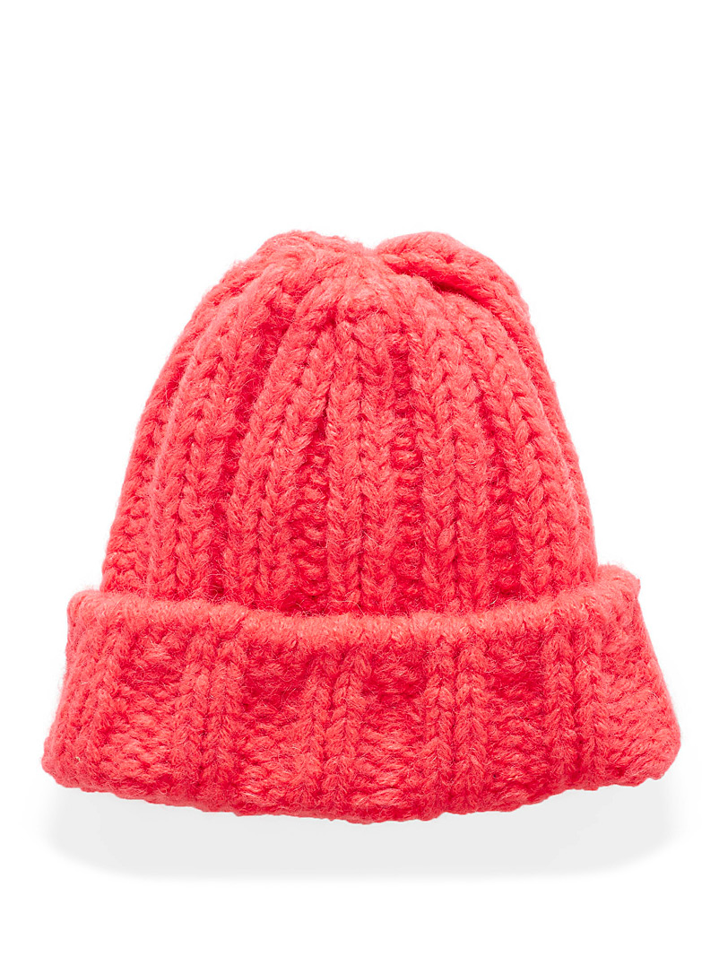 la-tuque-revers-large-tricot