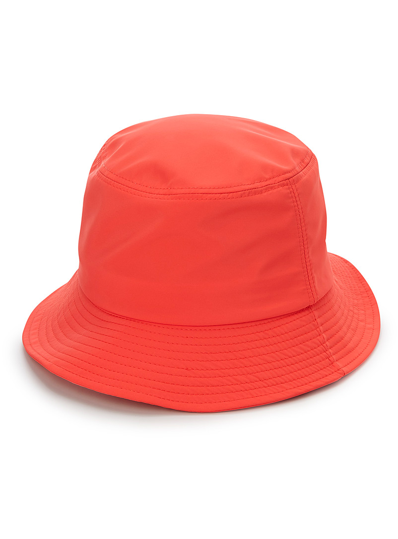 colourful-monochrome-bucket-hat