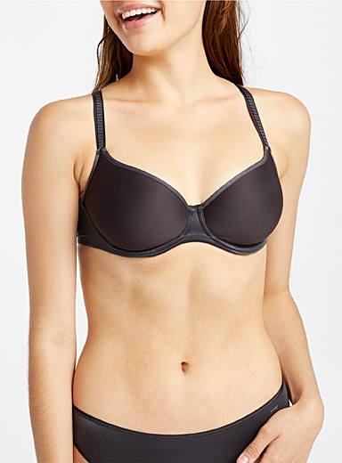 Joan full coverage bra