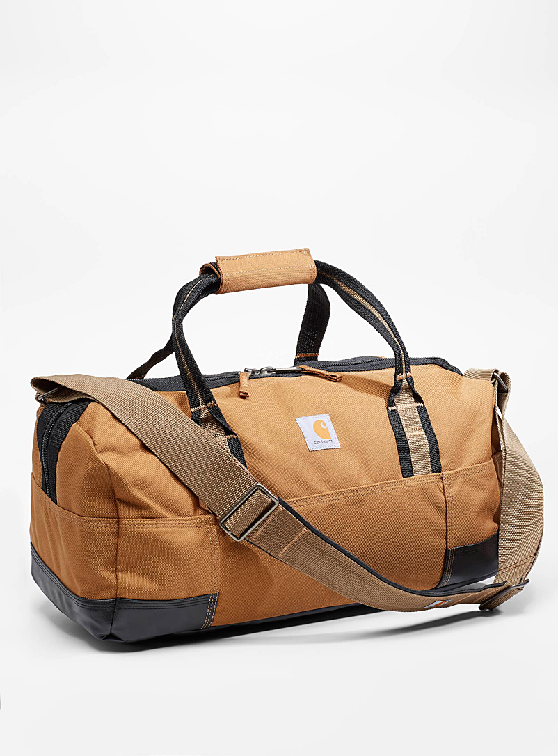 legacy-travel-bag