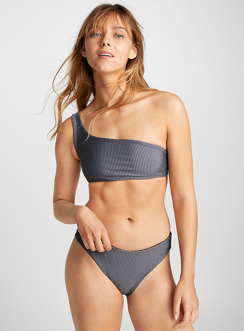 la-bralette-reversible-star-fish