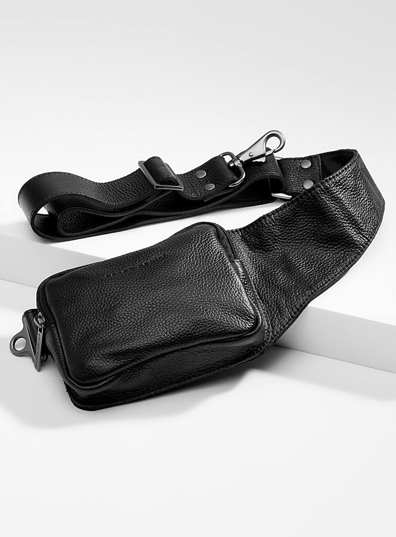shoulder-strap-belt-bag