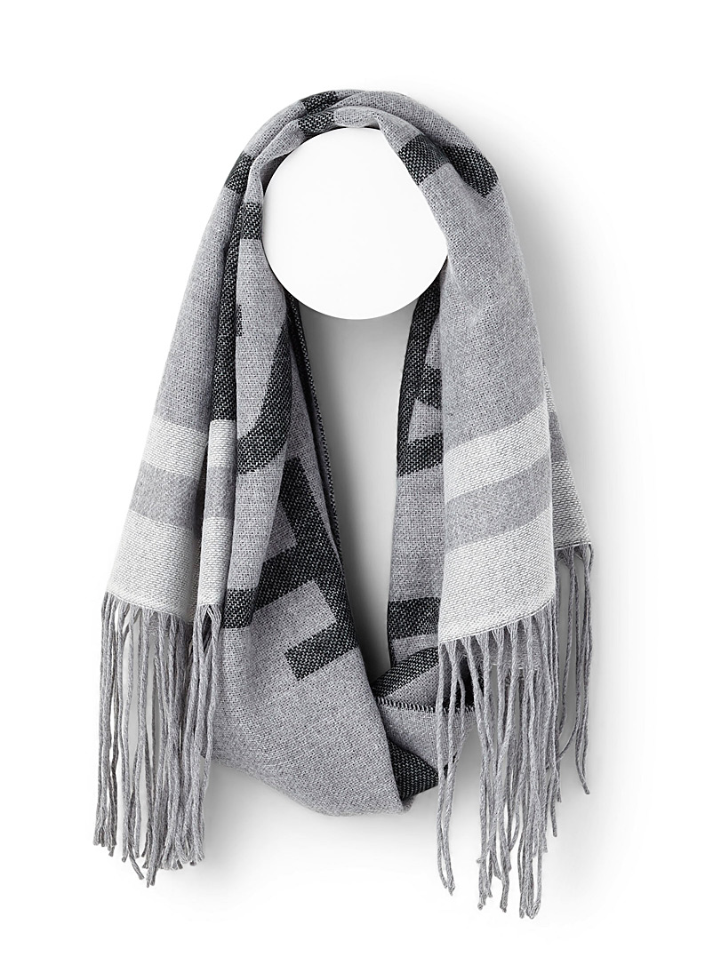 just-love-scarf