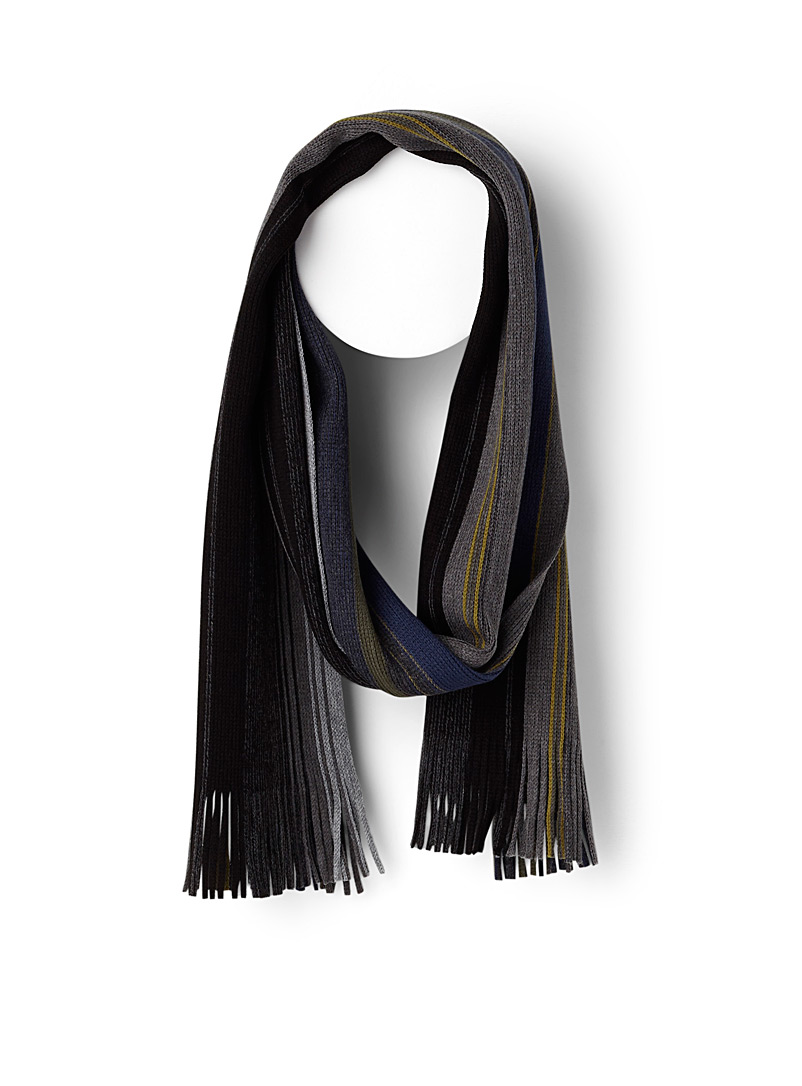 mixed-block-stripe-scarf