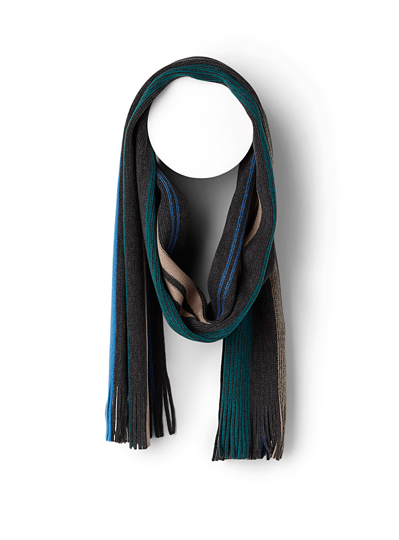 pop-accent-mixed-stripe-scarf